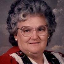 Arlene Brock 1415022229