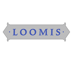Loomis Funeral Home of Winter Garden, FL