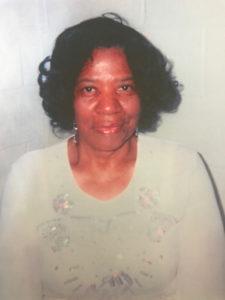 Mrs. Loretta Reed