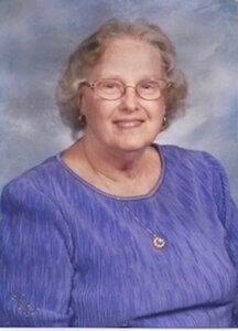 Sue Darwick